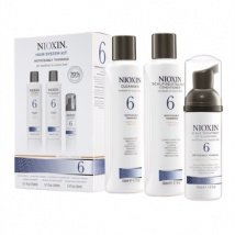 Nioxin Hair System Kit № 6