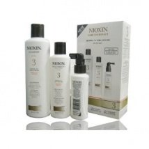 Nioxin Hair System Kit № 3